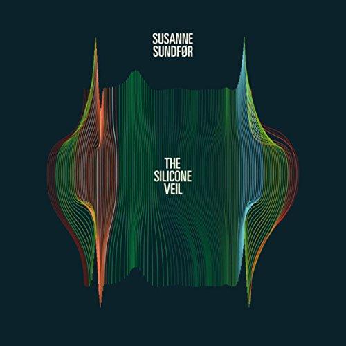 The Silicone Veil (Bonus Track...