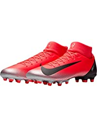 b0d9d9da7 Men s Soccer Mercurial Superfly VI Academy CR7 Multi Ground Cleats (11.5 M  US) · NIKE