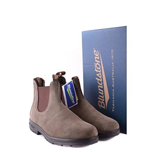 Zapatos Blundstone tórtola