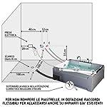Bagno-Italia-vasca-da-bagno-idromassaggio-2-posti-185×123-cm-con-8-idrogetti-cromoterapia-e-rubinetteria