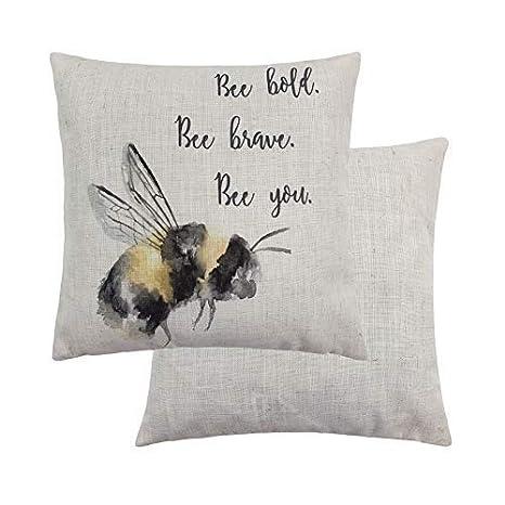 Evans Lichfield Bumblebee Bee You 17