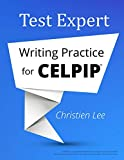 Test Expert: Writing Practice for