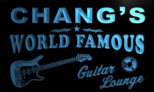 pf1687-b-changs-guitar-lounge-beer-bar-pub-room-neon-light-sign