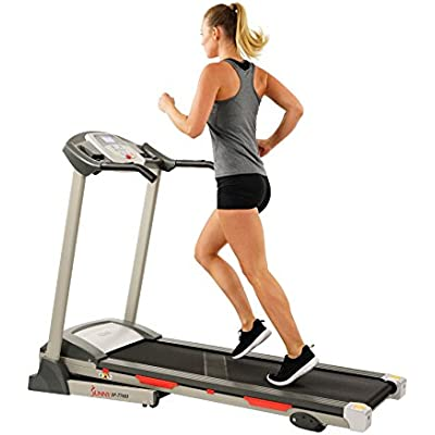 sunny-health-fitness-sf-t7603-electric