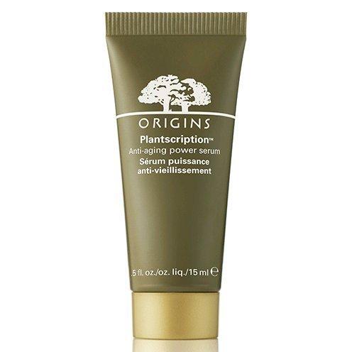 Origins Skin Care Sale - 3