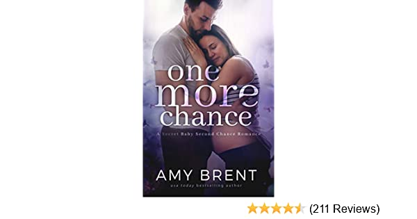 One more chance a secret baby second chance romance kindle one more chance a secret baby second chance romance kindle edition by amy brent literature fiction kindle ebooks amazon fandeluxe Images