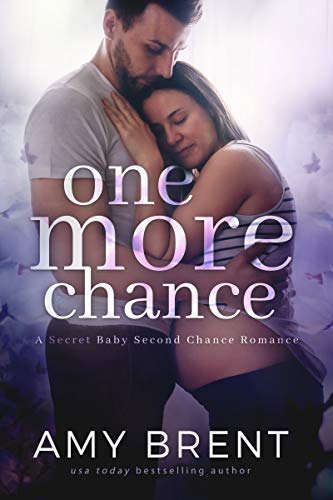 99¢ – One More Chance