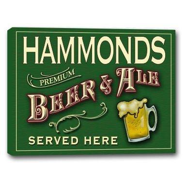 beers hammond - 2