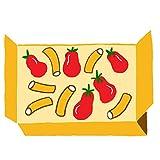 Pasta al Pomodoro Gift - Gustiamo