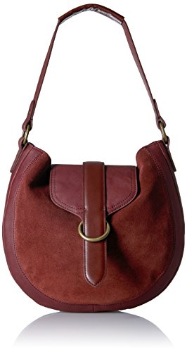 Lucky Brand Hobo Handbags - 8