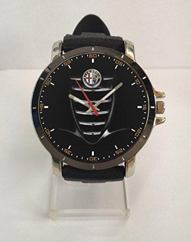 alfa-romeo-sport-rubber-watch