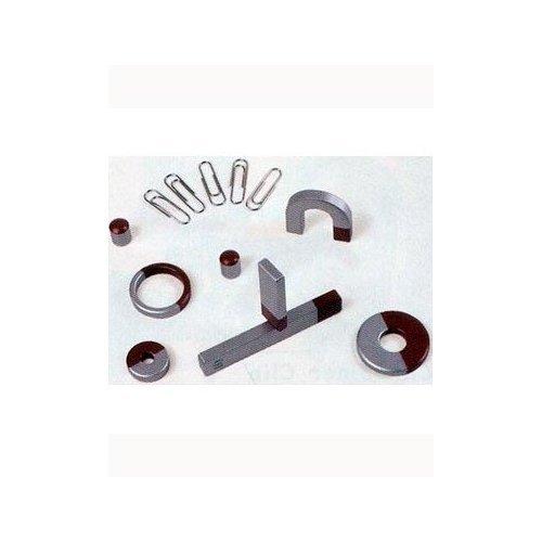 Toysmith Magnet Set (Experiment Set)