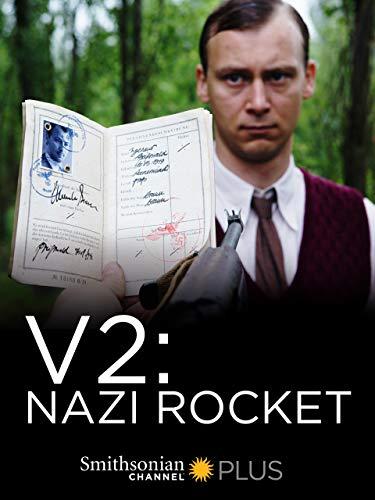 V2: Nazi Rocket for sale  Delivered anywhere in USA