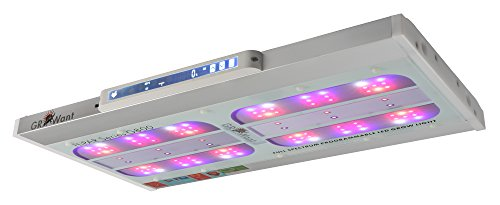 Best 500 Watt Led Grow Light - 9