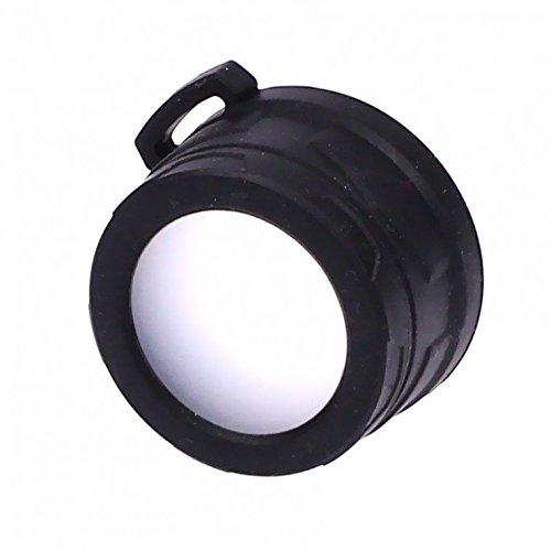 Nitecore NFD40 White Filter for MH25/EA4/P25