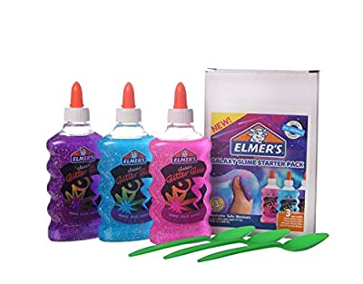 Elmers Glue All - gallon size