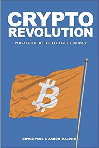 crypto revolution system