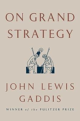 John Lewis Gaddis (Author)(6)Buy new: $12.99