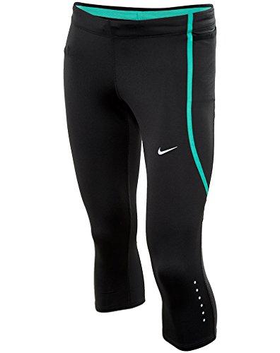 Men's Nike Sportswear AV15 Jogger Pant Black Size Large