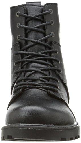 Volcom Go Figure Boot Black Black