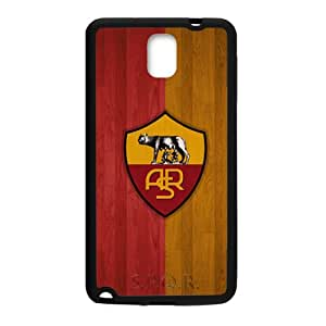 Bull Cell Phone Case for Samsung Galaxy Note3
