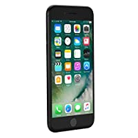 Deals on Apple iPhone 7 32GB Smartphone Verizon