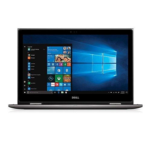 Dell Inspiron (Dell 5566)