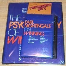 The Psychology of Winning-ten Qualities of a Total Winner