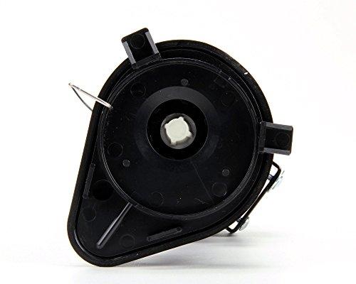 Scotsman 12-2586-23 Water Pump ()