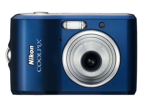 The 8 best nikon coolpix l18 lens error fix