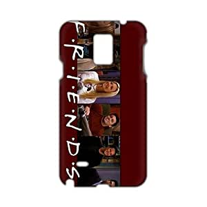 Angl 3D Piers Morgan, Lisa Kudrow Phone Case for Diy For Iphone 6Plus Case Cover