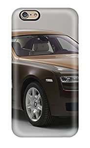 Case For Samsung Note 3 Cover Skin : Premium High Quality Rolls Royce Ghost 2 Case