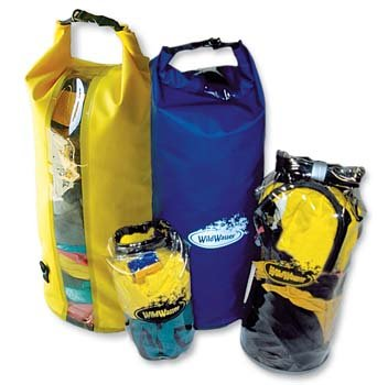 Amazon.com: wildwasser seco bolsa 1500: Sports & Outdoors