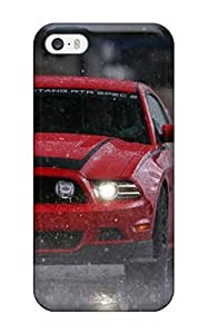 New Arrival Ford Mustang Car RPNsJjz2851bZUiJ Case Cover/ 5/5s Iphone Case