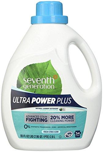 seventh-generation-ultra-power-plus-laundry-detergent-95-oz-fresh-scent