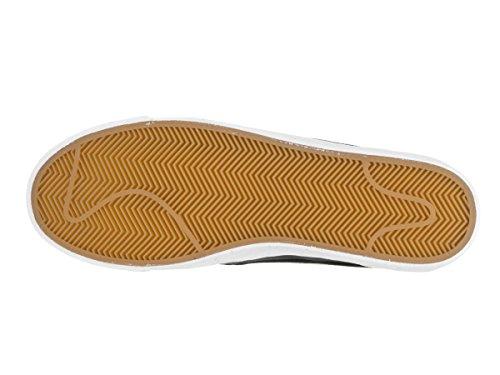 Nike Bruin Sb Premium Se - Sneaker, taglia Black/Base Grey/White