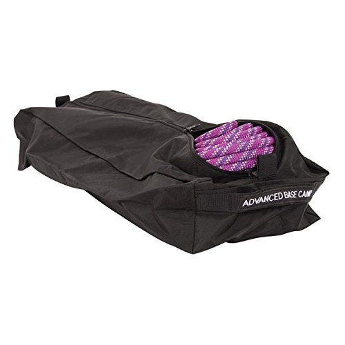 Abc Box Rope Bag (Black) by ABC