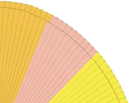 クイリングペーパー 3mm 3colors パピオン