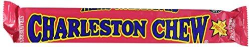 Charleston Chew - Shops In Charleston