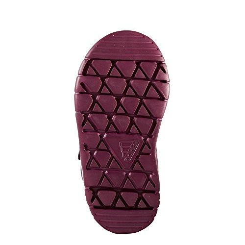 Chaussures bébé adidas AltaSport