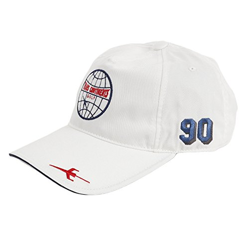 トランスコンチネンツ TRANS CONTINENTS 帽子 ツイルキャップ