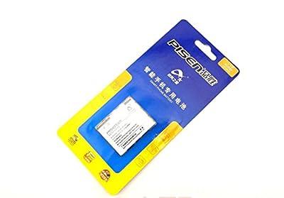 Mobile Phone Battery Ku990 Ip-580A 3.7V 980Mah Km900/Kc910/Ke998/Hb620T