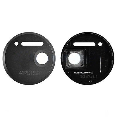 Back Camera Cover Lens Replacement Part for Nokia Lumia 1020 (Camera Nokia 1020 Lens)