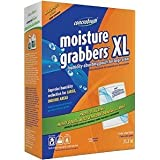 Concrobium 765-1353 Moisture Grabbers (1 Pack), X-Large by Concrobium