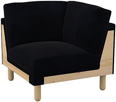 Soferia - IKEA NORSBORG Funda para módulo de Esquina, Eco ...