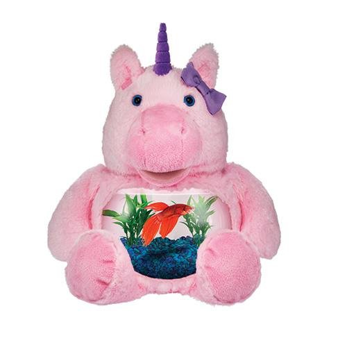 teddy-tank-magical-unicorn