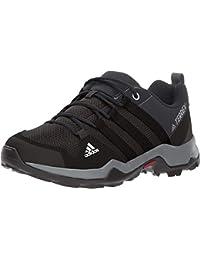 Kids' Terrex Ax2r Hiking Boot