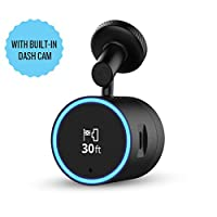 Garmin Speak Plus with Amazon Alexa Deals