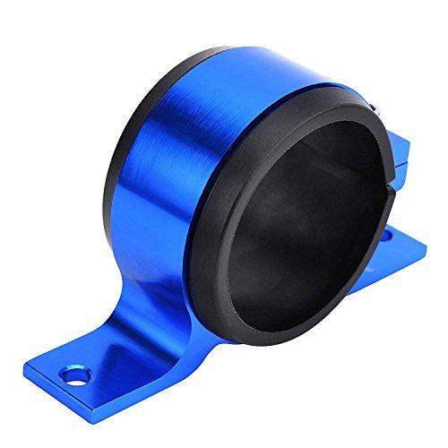 bosch 044 fuel pump bracket - 4
