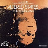 Altered States (1980 Film) by unknown (1990-10-23)